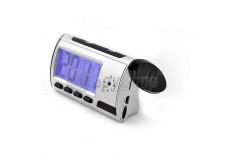 Minikamera MDH-214 mit Recorder und Bewegungserkennung