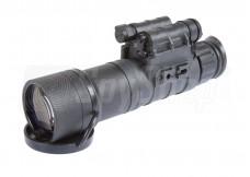 Nachtsichtgerät Armasight Avenger Gen 2+