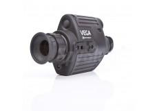 Nachtsichtgerät Armasight Vega Gen 1+ mit Kopfhalterung