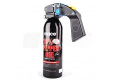 Pepper Gel Home Defence-Verteidigungsspray gegen Tiere