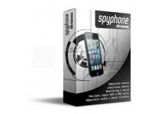 Spionage App SpyPhone iOS Extreme Handyüberwachung und GPS Ortung
