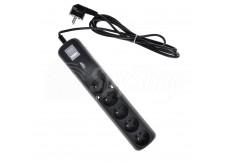 Spion Abhörgerät Wanze Voice Recorder Diktiergerät Spy 8GB GEHEIMER ZUGRIFFS