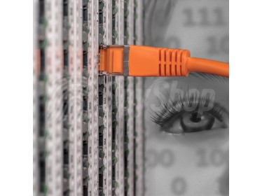 Diktiergerät mit Spracherkennung Spike DVR-10 - Zugang nur mit Passwort!