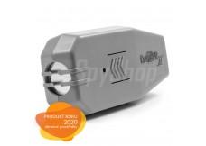 Professionelles Ultraschall-Hundeabwehrgerät- Dazer II