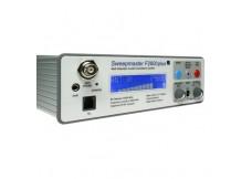 Sweepmaster F2800 Plus profesjonalny system przeciw inwigilacji