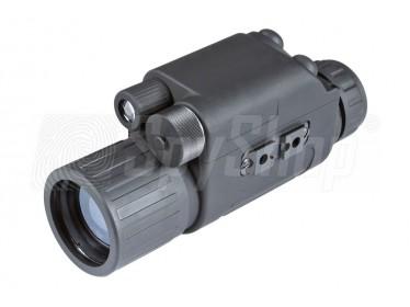 Nachtsichtgerät Armasight Prime Gen 1+