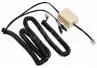 Radio-Lauschabwehr DigiScan Delta 4G/12G - Perfekt für Businessgespräche!