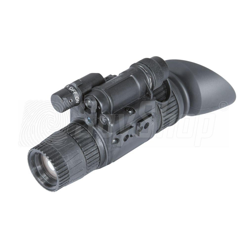 Armasight Nyx-14 Pro der Ge 2+ Plus
