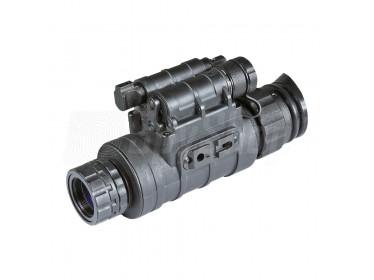 Profi Nachtsichtgerät Armasight Sirius 2+ mit Schutzsystem und IR-Lampe!