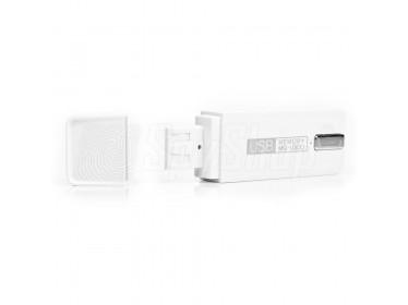 USB Stick/Diktiergerät MQ-U300 für den professionellen Einsatz