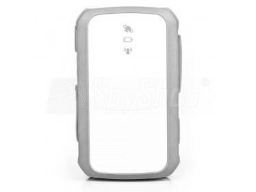 Winziges Ortungsgerät GPS GL200 Benachrichtigung per SMS