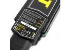 Handmetalldetektor Garrett Super Scanner® V