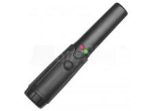 Taktischer Metalldetektor Garrett THD® mit LED-Lampe