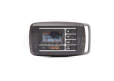 Funkaufspürgerät Raksa-120-Perfekte Lösung für eine sichere Konferenz oder Business Meeting!