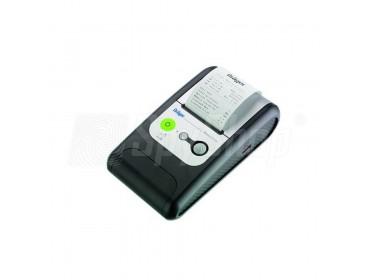 Drahtloser tragbarer Drucker Dräger Mobile Printer