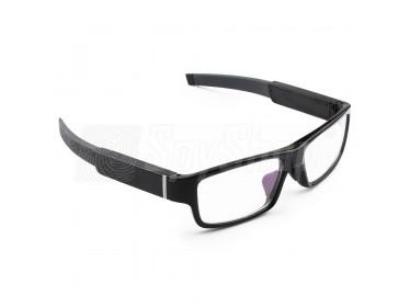 In einer Korrekturbrille versteckte Kamera: GL900