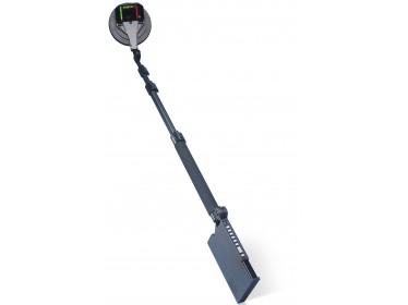 Detektor für versteckte Überwachungselektronik ORION™ HGO-4000