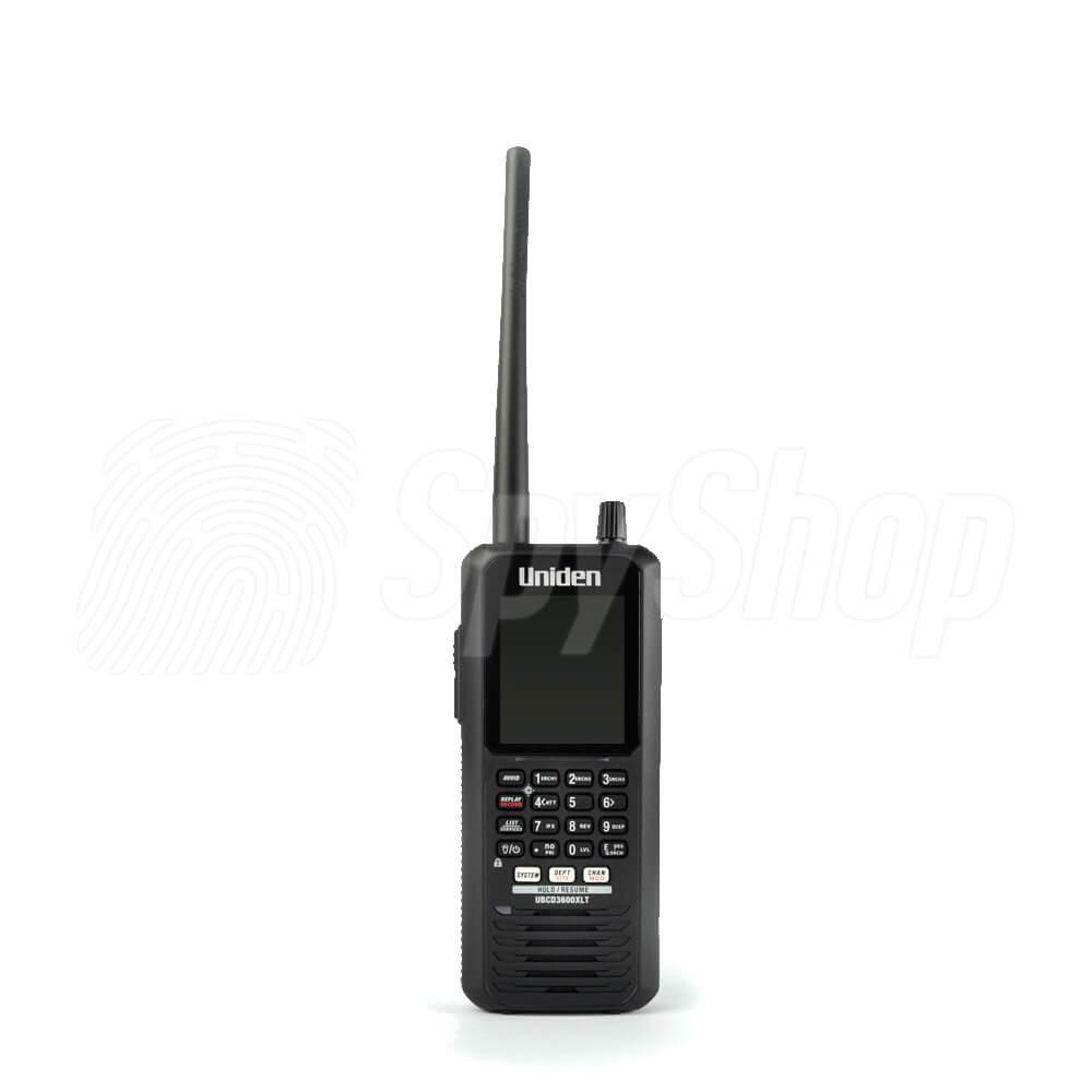 GSM-Sniffing: Telefonate mit alten und billigen Handys abhören - aryxajeheruj.tk
