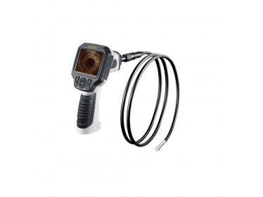 Endoskopische Kamera Laserliner VideoFlex G3 (082.212A) mit 9mm Sonde