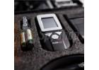 Elektrochemischer Alkomat AlcoLife F5 PRO für Firmen