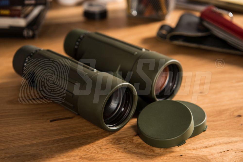 Dealswagen 10x50 Marine Fernglas Mit Entfernungsmesser Und Kompass Bak 4 : Fernglas entfernungsmesser kompass militär mit